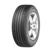 ANVELOPE VARA GENERAL ALTIMAX COMFORT 185/65 R14 86T