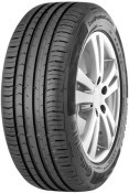 ANVELOPE VARA CONTINENTAL PREMIUM CONTACT 5 195/65 R15 91H