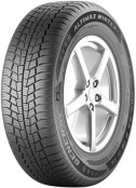 ANVELOPE IARNA GENERAL ALTIMAX WINTER 3 195/65 R15 91T