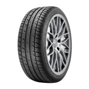 ANVELOPE VARA TAURUS HIGH PERFORMANCE 195/65 R15 95H
