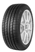 ANVELOPE ALL SEASON HIFLY ALL-TURI 221  155/65 R14 75T
