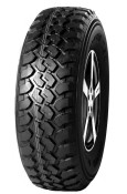 ANVELOPE OFF ROAD MAXXIS MT 753 215/75 R15 102S