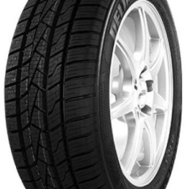 ANVELOPE ALL SEASON DELINTE AW5 245/40 R18 97W
