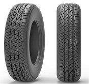 Anvelope all season KAMA 365 HK-241 185/60 R14 82H