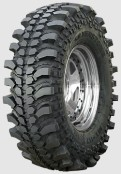 ANVELOPE OFF ROAD SILVERSTONE MT 117 XTREME 33/10.5 R16 114L