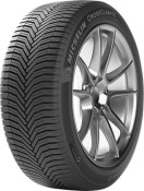 ANVELOPE ALL SEASON MICHELIN CROSSCLIMATE+ 175/65 R14 86H