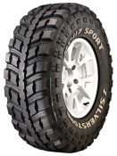 ANVELOPE OFF ROAD SILVERSTONE MT 117 SPORT 285/75 R16 116Q