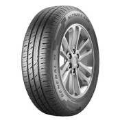 ANVELOPE VARA GENERAL ALTIMAX ONE 195/65 R15 91H