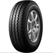 ANVELOPE VARA TRIANGLE TR652 215/65 R16 109/107T