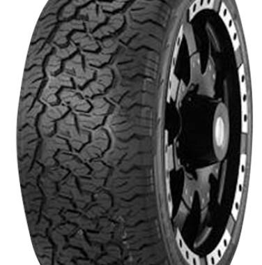 ANVELOPE VARA UNIGRIP LATERAL FORCE A/T 235/55 R18 100H