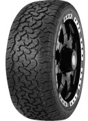 ANVELOPE VARA UNIGRIP LATERAL FORCE A/T 235/65 R17 108H