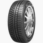 ANVELOPE ALL SEASON ROADX RxMotion-4S 165/70 R14 85T