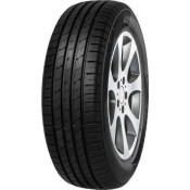 ANVELOPE VARA IMPERIAL ECOSPORT SUV RS01 235/60 R18 107W XL