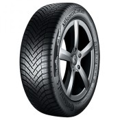 ANVELOPE ALL SEASON CONTINENTAL ALLSEASON CONTACT 155/65 R14 75T