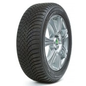 ANVELOPE IARNA ESA TECAR SUPER GRIP 7 PLUS HP MS 215/65 R15 96H