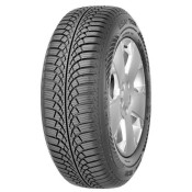 ANVELOPE IARNA ESA TECAR SUPER GRIP 9 MS 205/55 R16 94H XL