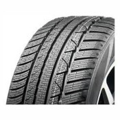 ANVELOPE IARNA LINGLONG GREEN MAX WINTER UHP 235/60 R18 107H XL