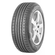 ANVELOPE VARA CONTINENTAL ECO CONTACT 5 165/65 R14 83T XL