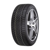 ANVELOPE ALL SEASON IMPERIAL ALL SEASON DRIVER 235/65 R17 108W XL