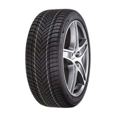 ANVELOPE ALL SEASON IMPERIAL ALL SEASON DRIVER 165/65 R14 79T