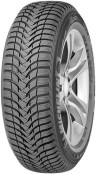 ANVELOPE IARNA MICHELIN ALPIN A4 175/65 R14 82T