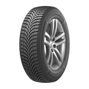 ANVELOPE IARNA HANKOOK WINTER I CEPT RS2 W452 185/65 R14 86T
