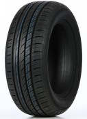 Anvelope vara DOUBLE COIN DC99 205/55 R16 91V