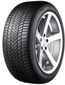 ANVELOPE ALL SEASON BRIDGESTONE A005 WEATHER CONTROL 195/65 R15 95H XL