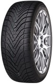 ANVELOPE ALL SEASON GRIPMAX STATUS ALLCLIMATE  245/40 R19 98W