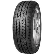 ANVELOPE ALL SEASON FORTUNA ECOPLUS VAN 4S  195/75 R16 107R
