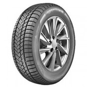 ANVELOPE IARNA SUNNY NW611  185/55 R15 86H XL