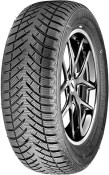 ANVELOPE IARNA NORDEXX WINTERSAFE 185/65 R14 86T