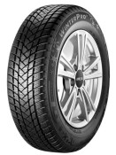 ANVELOPE IARNA GT RADIAL Winter Pro2 155/80 R13 79T