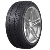 ANVELOPE IARNA TRIANGLE TW401 215/65 R16 102H