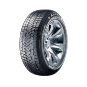 ANVELOPE ALL SEASON SUNNY NC501 195/65 R15 95H XL