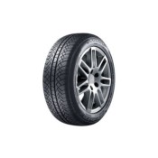 ANVELOPE IARNA SUNNY NW611  195/65 R15 91H