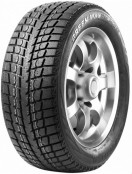 ANVELOPE IARNA LINGLONG GREEN MAX WINTER ICE I 15 SUV 255/55 R18 105T