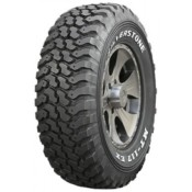 ANVELOPE OFF ROAD SILVERSTONE MT117 EX WSW 245/75 R16 111Q