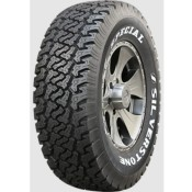 Anvelope vara SILVERSTONE AT 117 Special WL 235/75 R15 105S
