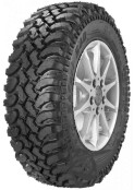 Anvelope off road NORTEC MT-540 215/65 R16 102Q
