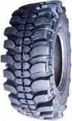 Anvelope off road NORTEC ET-500 33/10.5 R16 111N