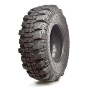 Anvelope off road FORWARD SAFARI 500 31/10.5 R15 109N