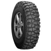 Anvelope off road FORWARD SAFARI 510 215/90 R15C 110K