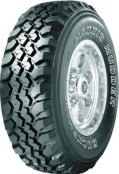 ANVELOPE OFF ROAD MAXXIS MT 754 235/75 R15 104/101Q