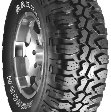 ANVELOPE OFF ROAD MAXXIS MT 762 235/75 R15 104/101Q