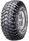 ANVELOPE OFF ROAD MAXXIS MUDZILLA 8080 31/11.5 R15 109Q