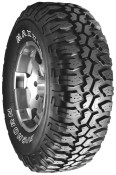 ANVELOPE OFF ROAD MAXXIS MT 762 265/70 R17 121Q