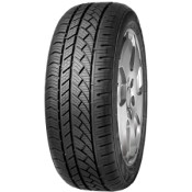 ANVELOPE ALL SEASON ATLAS GREEN 4S  225/65 R17 102V