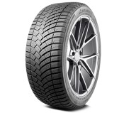Anvelope all season ANTARES POLYMAX 4S 215/65 R16 98H