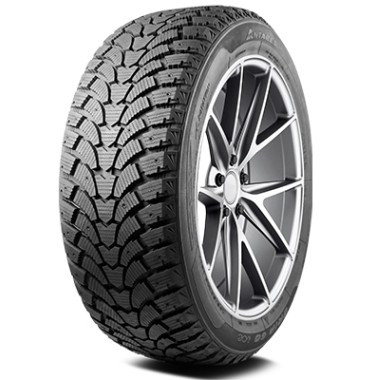 ANVELOPE IARNA ANTARES GRIP 60 ICE 205/55 R16 94T XL